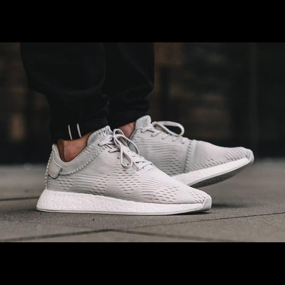 adidas Shoes | Adidas Nmd R2 Wings